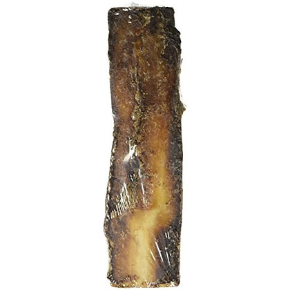 Jones Natural Chews Rib Bone Dog Treat