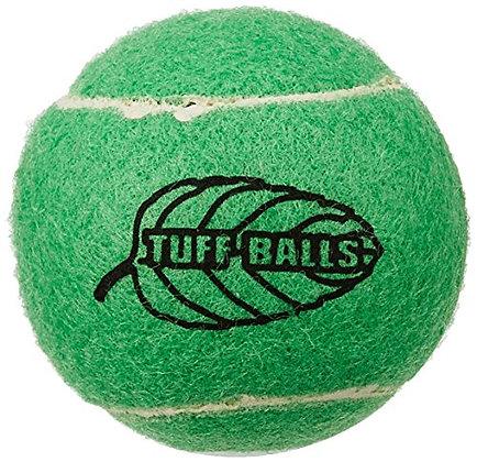 PetSport Tuff Mint Balls, 2 Pack