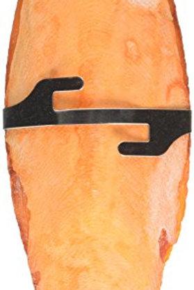 """Prevue Pet Cuttlebone (2 Pack), 4"""""""