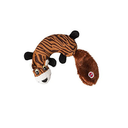 SPOT Ethical Pets 54335 Zooyoos Pet Squeak Toys