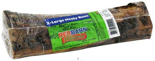 Redbarn Meaty Bone X-Large (1-Count)