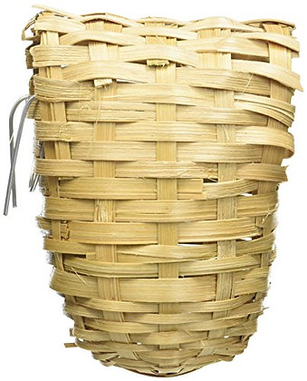 Kaytee Natures Nest Bamboo Finch