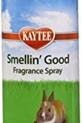 Kaytee Smellin Good Critter Spray 8-Ounce