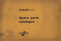 150fd-parts-manual.png