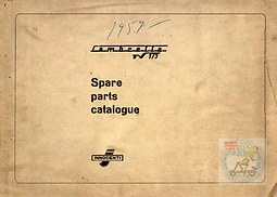 tv1-parts-manual.png