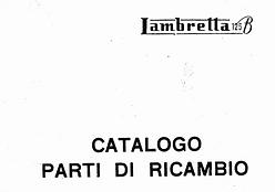 125b-parts-manual.png