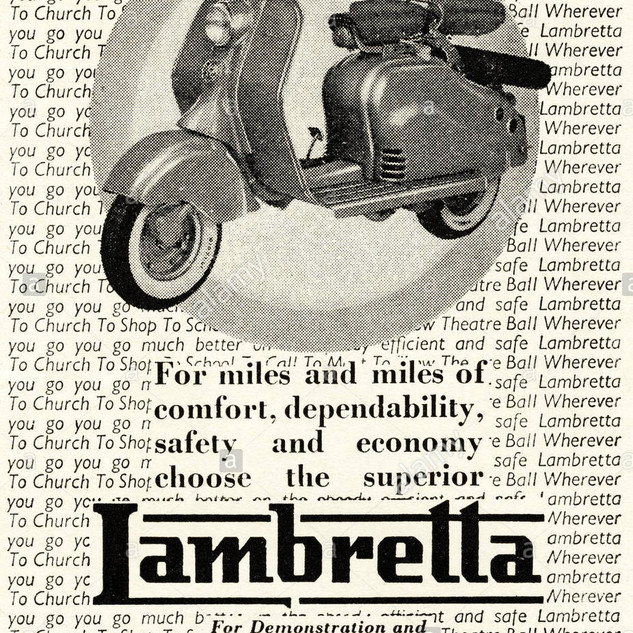 original-vintage-advert-from-1950s-adver