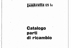 lc-parts-manual-italian_1.png