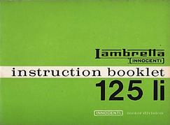 li125-series-3-owners-manual.png