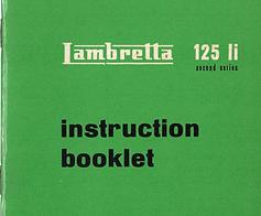li125-series-2-owners-manual.png
