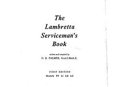 the-lambretta-serviceman-s-book.png