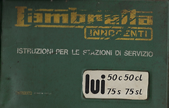 lui-vega-service-manual.png