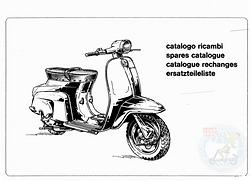 j-range-parts-manual.png