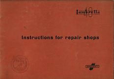 model-48-repair-manual_orig.png