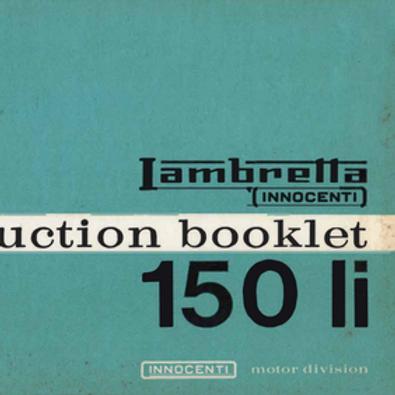 li150-series-3-owners-manual.png