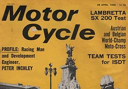 sx200-reivew-april-1966-motorcycle-magaz