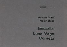 luna-vega-cometa-repair-manual.png