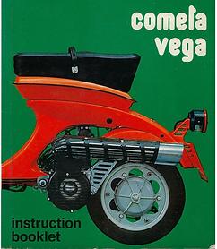 cometa-vega-owners-manual_orig.png