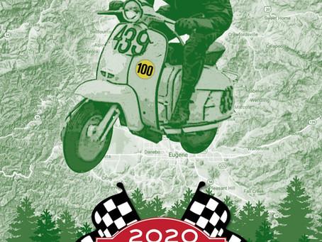 TDC Rallies 2020