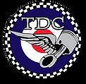 tdc-logo-color.png