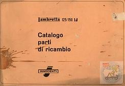 125-150-ld-parts-manual.png