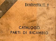 1953-ld-parts-manual.png