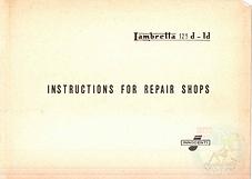 125d-ld-repair-manual.png