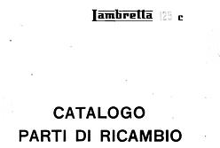 lambretta-125c-parts-manual.png