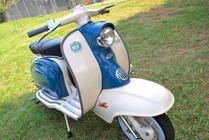 1959 Series 1 LI125
