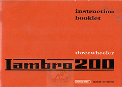 lambro-200-owners-manuals.png