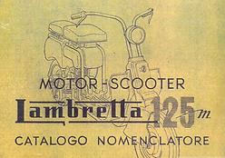 model-a-parts-manual.png