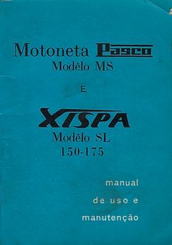 pasco-ms-xispa-owners-manual_orig.png