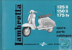 s2-tv175-parts-manual.png