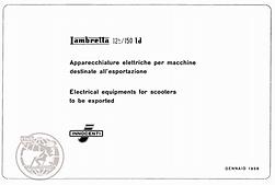 d-ld-export-electrical-parts-manual.png