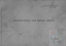 series-1-tv175-repair-manual_orig.png