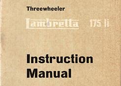 175li-owners-manual.png