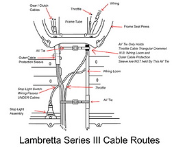 series-3-cable-routing.png