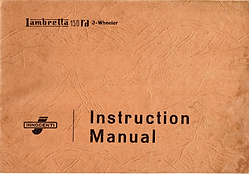 fd-owners-manual.png
