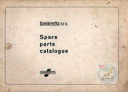 li150-series-1-parts-manual.png