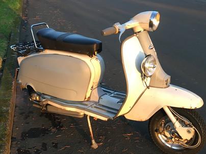 1962 Li150
