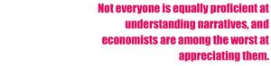 Robert J. Schiller quote