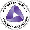 KU-certified-training-seal-2019.png