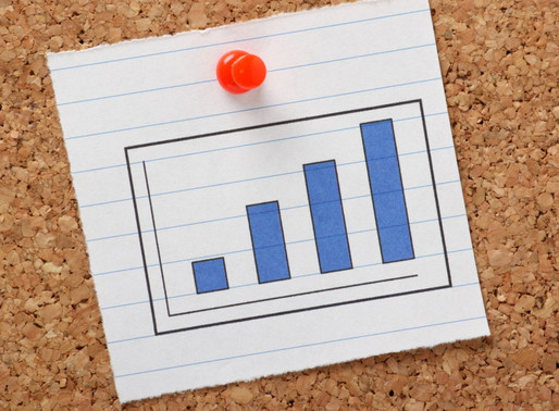 Agile Transformation Metrics