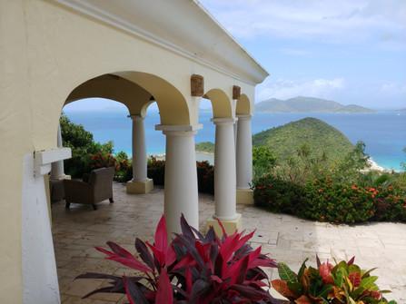 Tortola, BVI.jpg