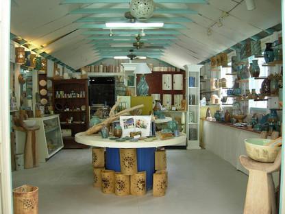 Original Studio - Nanny Cay, Tortola.jpg