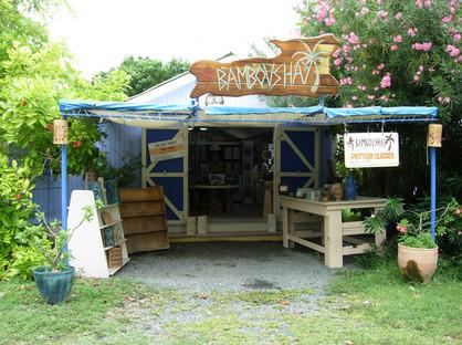Original Bamboushay Studio - Nanny Cay, Tortola.jpg