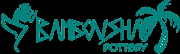 Bambovshay_Logo_Pottery.png
