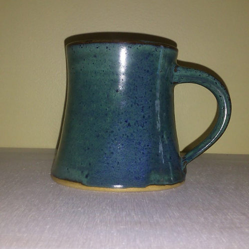Rigger's Mug