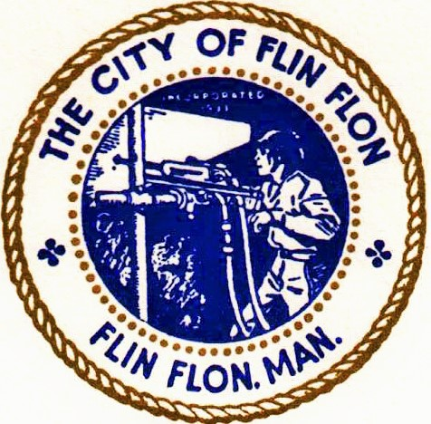 "The City of Flin Flon ""Official"" Homepage"