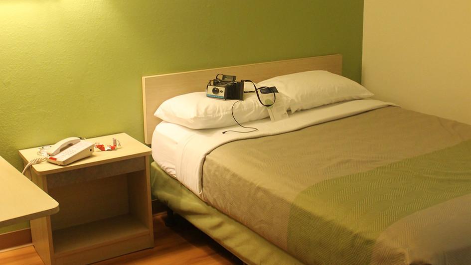 Salt Lake City Hotel